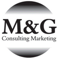 M&G Consulting Marketing